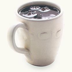 Кофе-олла